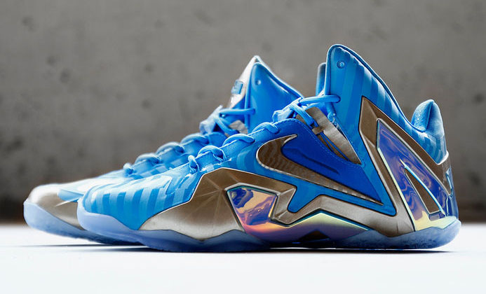 LeBron James Basketball Shoes Nikecom