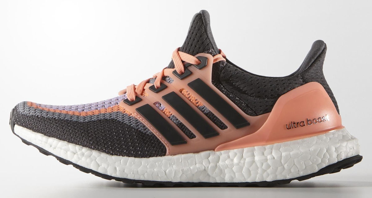 adidas shoes high tops pink and black adidas ultra boost multicolor black boosts adidas