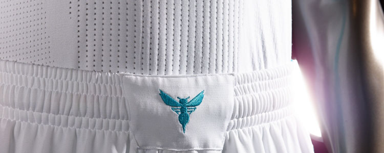 Charlotte Hornets Unveil New Uniforms for 2014-2015 Season (4)
