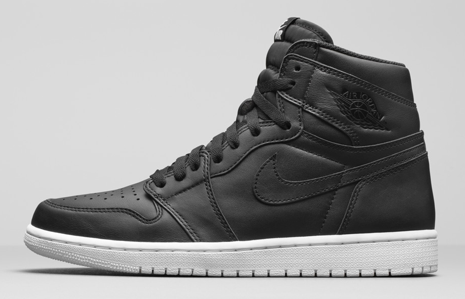 These Air Jordan 1s Release on Cyber Monday | Sole Collector