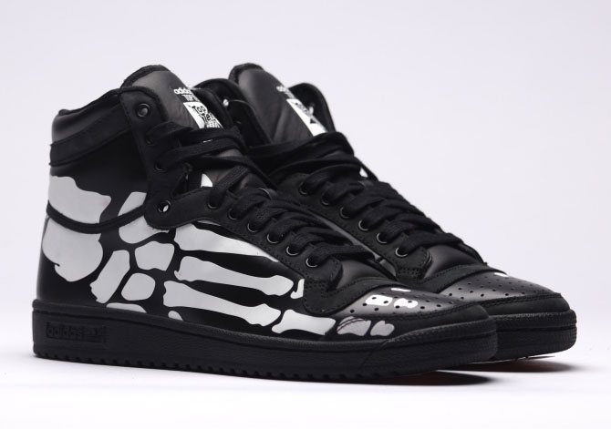 adidas Originals Top Ten Hi Halloween (4)