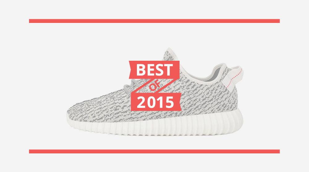 The 10 Best Adidas Sneakers of 2015 Sole Collector  Sole Collector