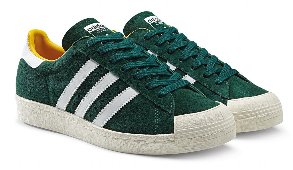 adidas Originals Halfshell Fall Winter 2013 (7)
