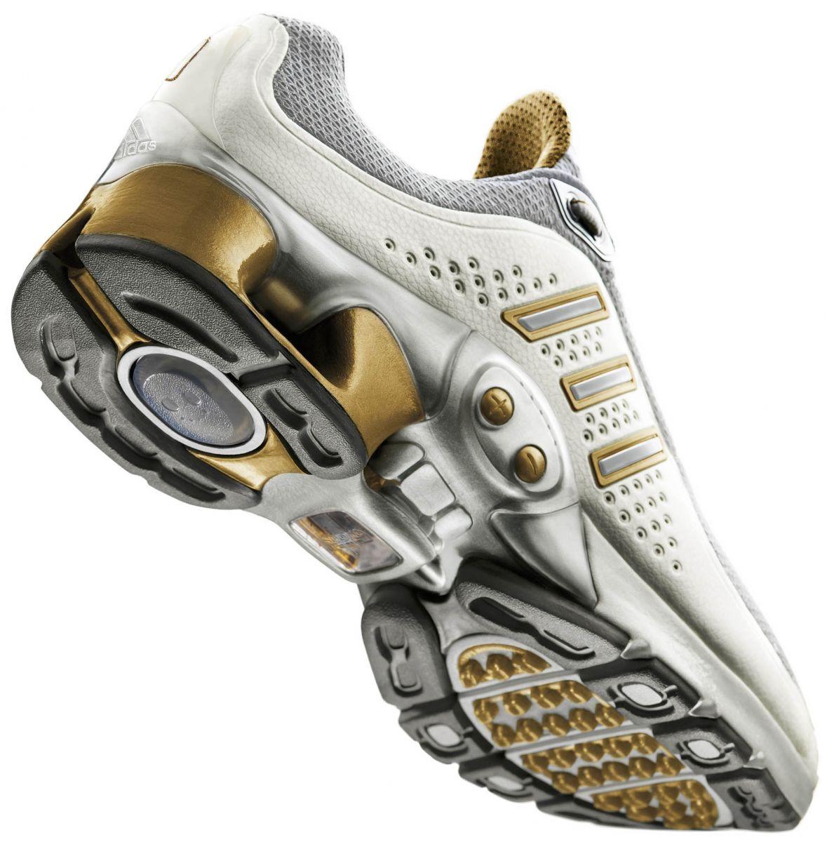 adidas air pump