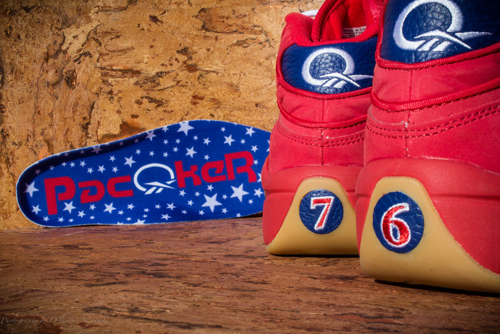 Packer Shoes x Reebok Question Part 2 (4)