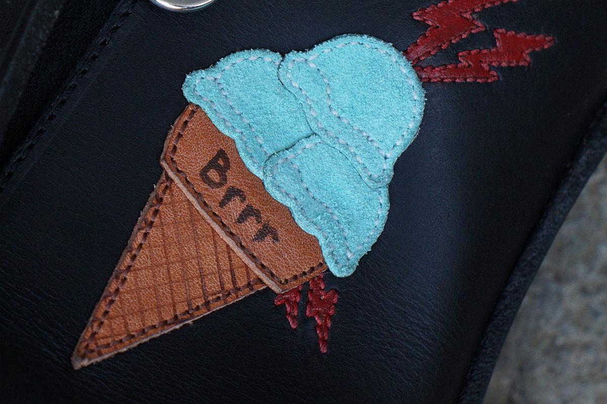 Best Sellers AQ2661 LGTSTO/OXFTAN/LGTSTO Adidas Yeezy Boost