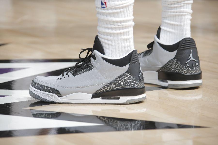 jordan 3s wolf grey