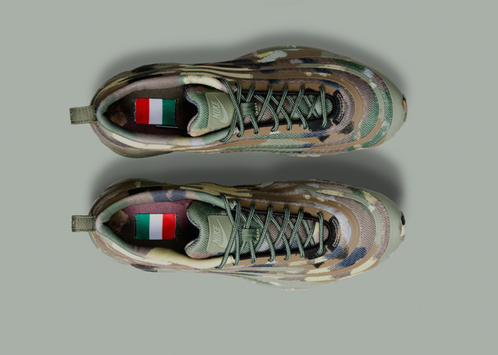 7b8654955292 ... where to buy nike air max 97 sp camo italy 214a2 74fa8