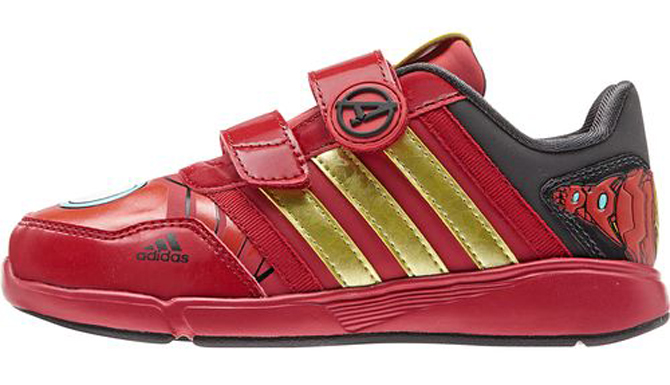 Buy adidas iron man shoes cheap,up to