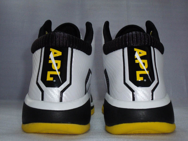Athletic Propulsion Labs Concept 2 White Black Yellow Detailed (9)