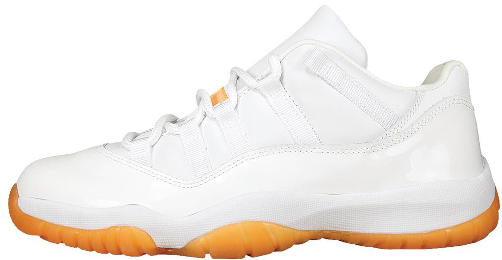 cd0bddc44283fc The Air Jordan 11 Price Guide