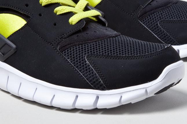 best service cf3d2 68d4a via Sneaker Freaker