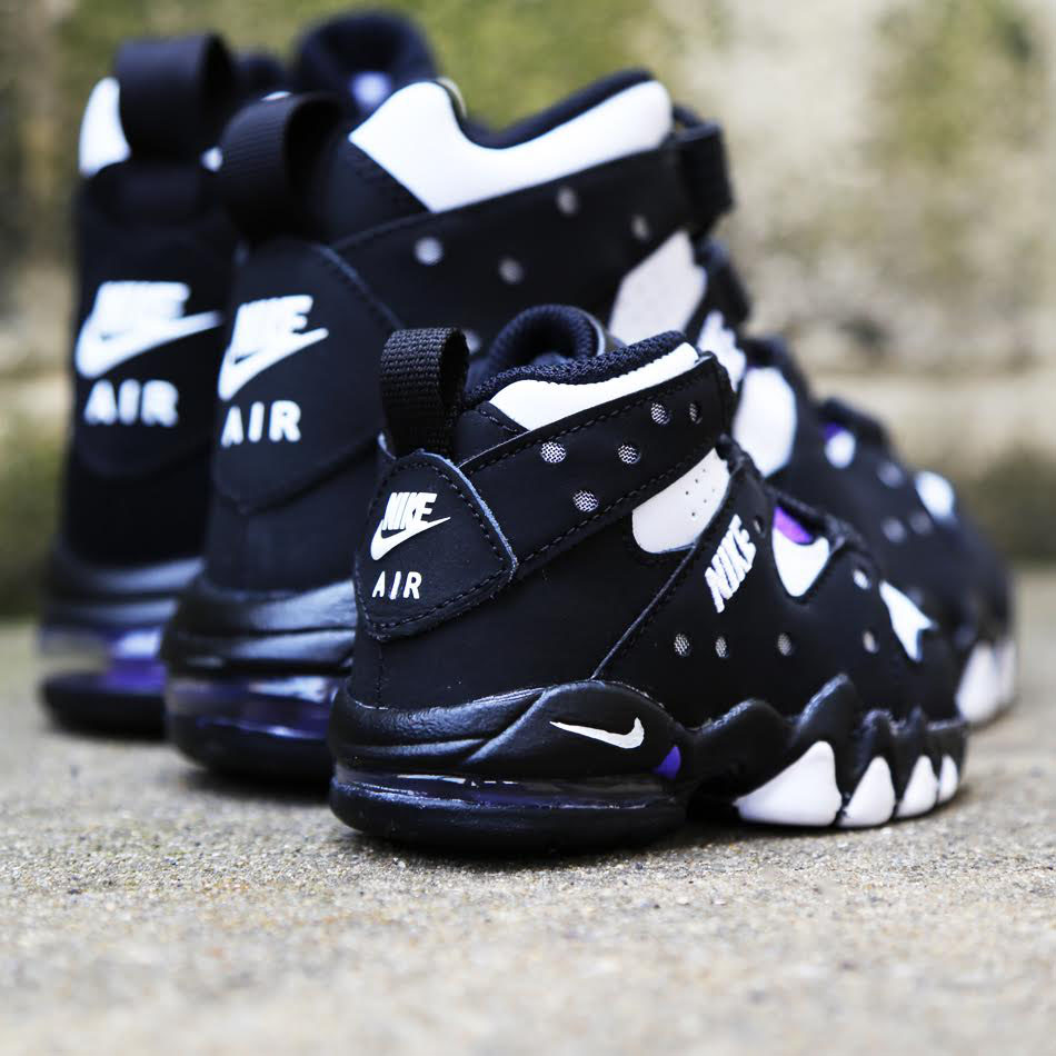 charles barkley sneakers release dates basketball shoes lebron james