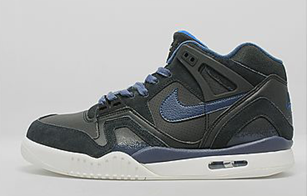 0598959e8e Steve Jaconetta is the Release Dates & Archive Editor of Sole Collector and  you can follow him on Twitter here. Tags. ○ Nike Air ...