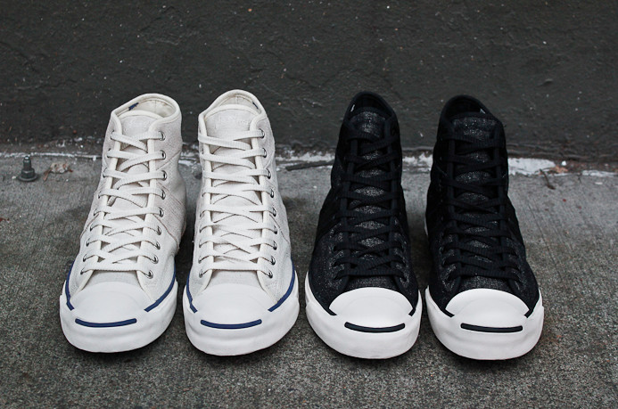 84dd8ab1fcd ... white leather high tops jack purcell shoesavailable to buy online  atlantaattractive 8303d e37eb  inexpensive converse first string jack  purcell johnny ...