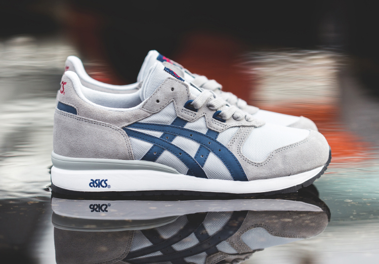 Nouveaux produits 593c6 eb615 Don't Forget About the Asics Gel Epirus | Sole Collector