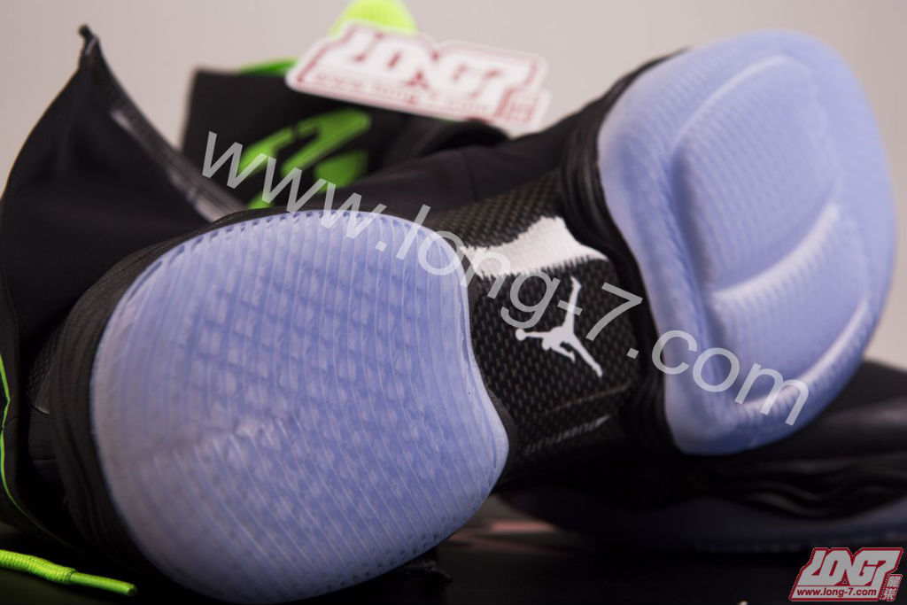 Air Jordan XX8 Packaging 555109-010 (15)