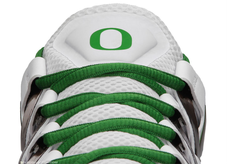 Nike Free Trainer 5.0 Oregon 621936-301 (5)