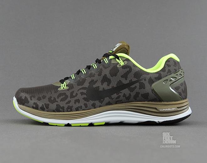 magasin de vente escompte combien Nike Lunarglide 5 Avis Des Femmes De Chaussures De Randonnée meilleurs prix discount b03RvoWS5q