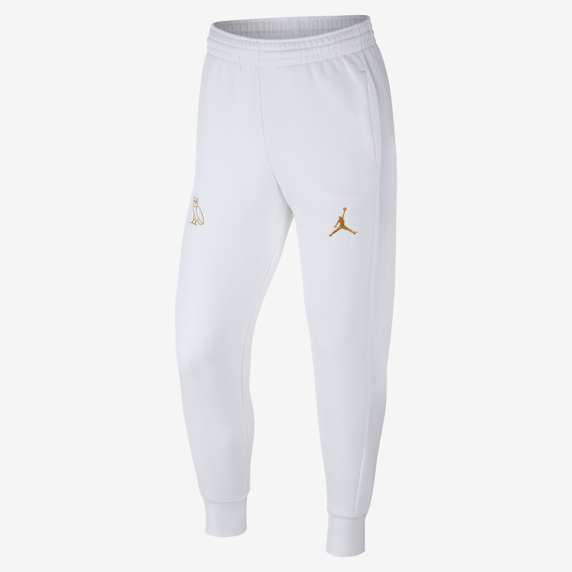 bcade2da98e White OVO Air Jordan 12 Apparel | Sole Collector