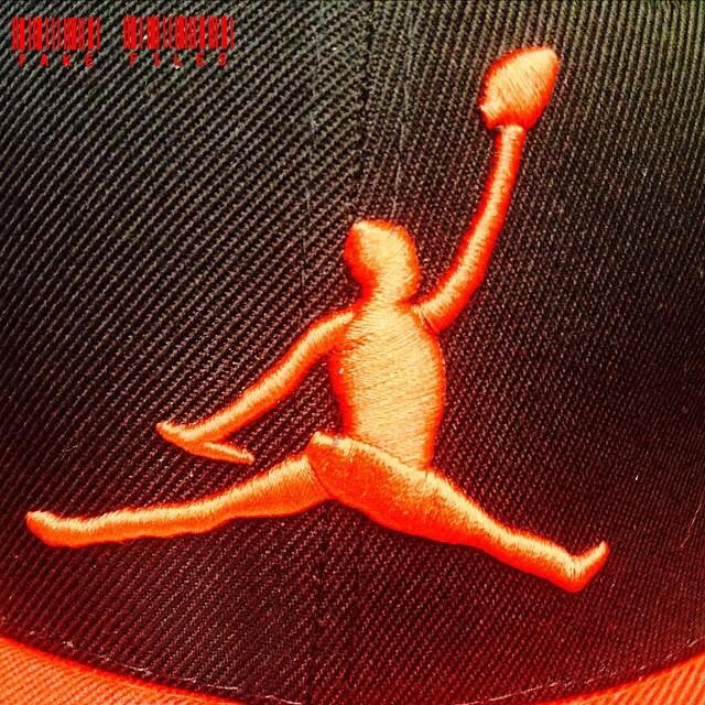 7db7304145eb6 23 Times People Butchered the Jumpman Logo