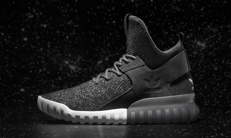 adidas superstar primeknit glow in the dark
