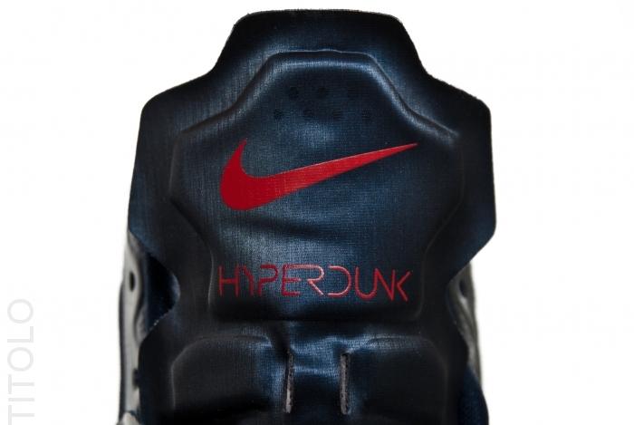e8b67c614cf Nike Lunar Hyperdunk 2012 Obsidian University Red USA 524934-400 (3)