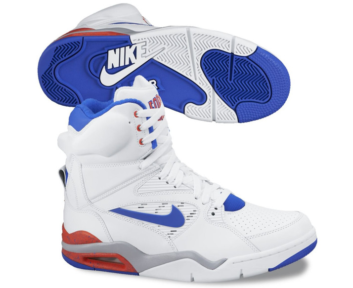 los angeles 1b8fe 0cb86 No official release date yet, but stay tuned for more information on the  Command Force s return as it becomes available. Are you happy to see it  return at ...