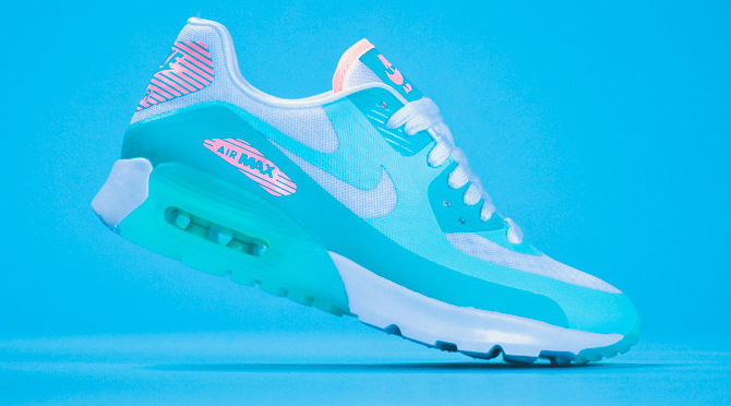 Nike Remade the Air Max 90 Again | Sole Collector