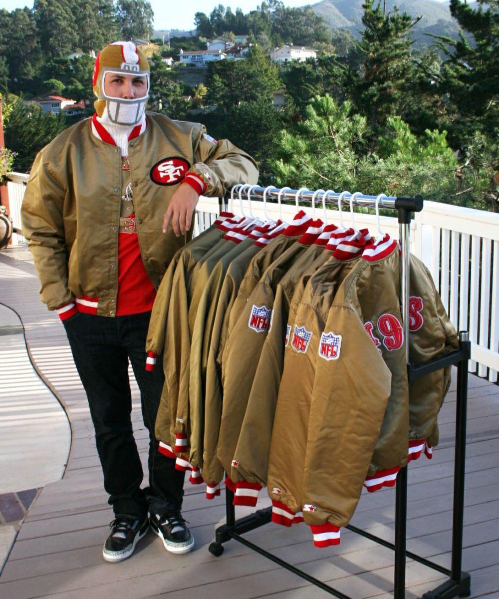Cbs san autos weblog for Michaels craft store san diego