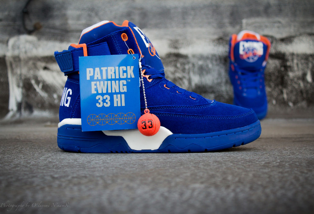 Ewing Athletics 33 Hi Royal Release Reminder (3)