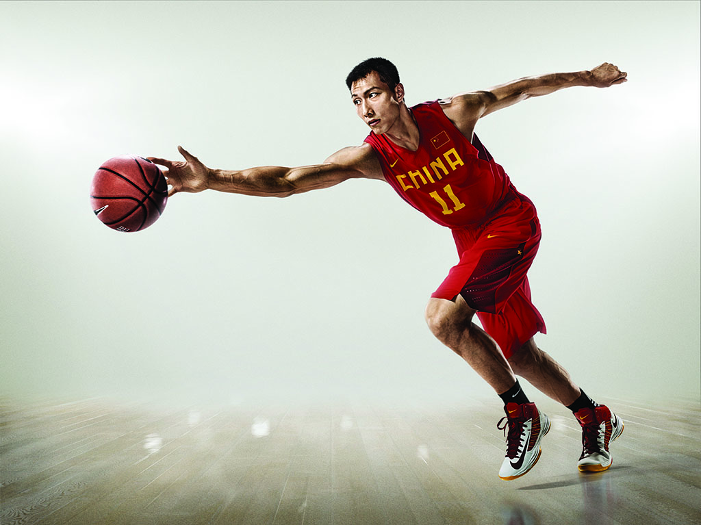 Nike Lunar Hyperdunk 2012 China (5) c57451cf9