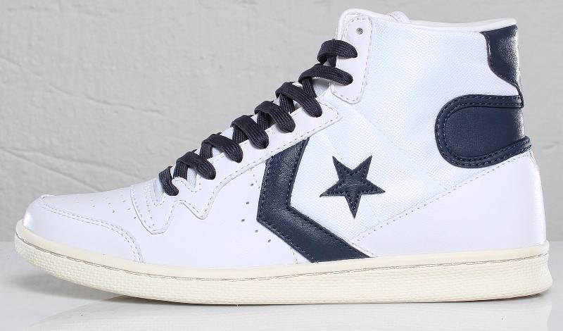 converse all star pro leather
