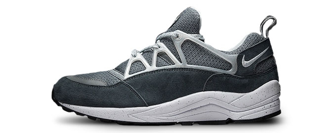 nike air huarache light x footpatrol