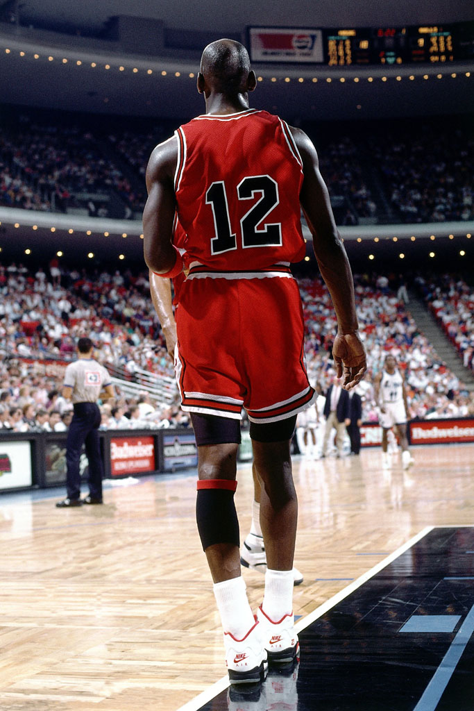 52 Michael Jordan Photos (34)