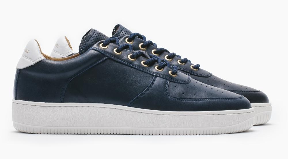 Aime Leon Dore Q14 Sneakers 04