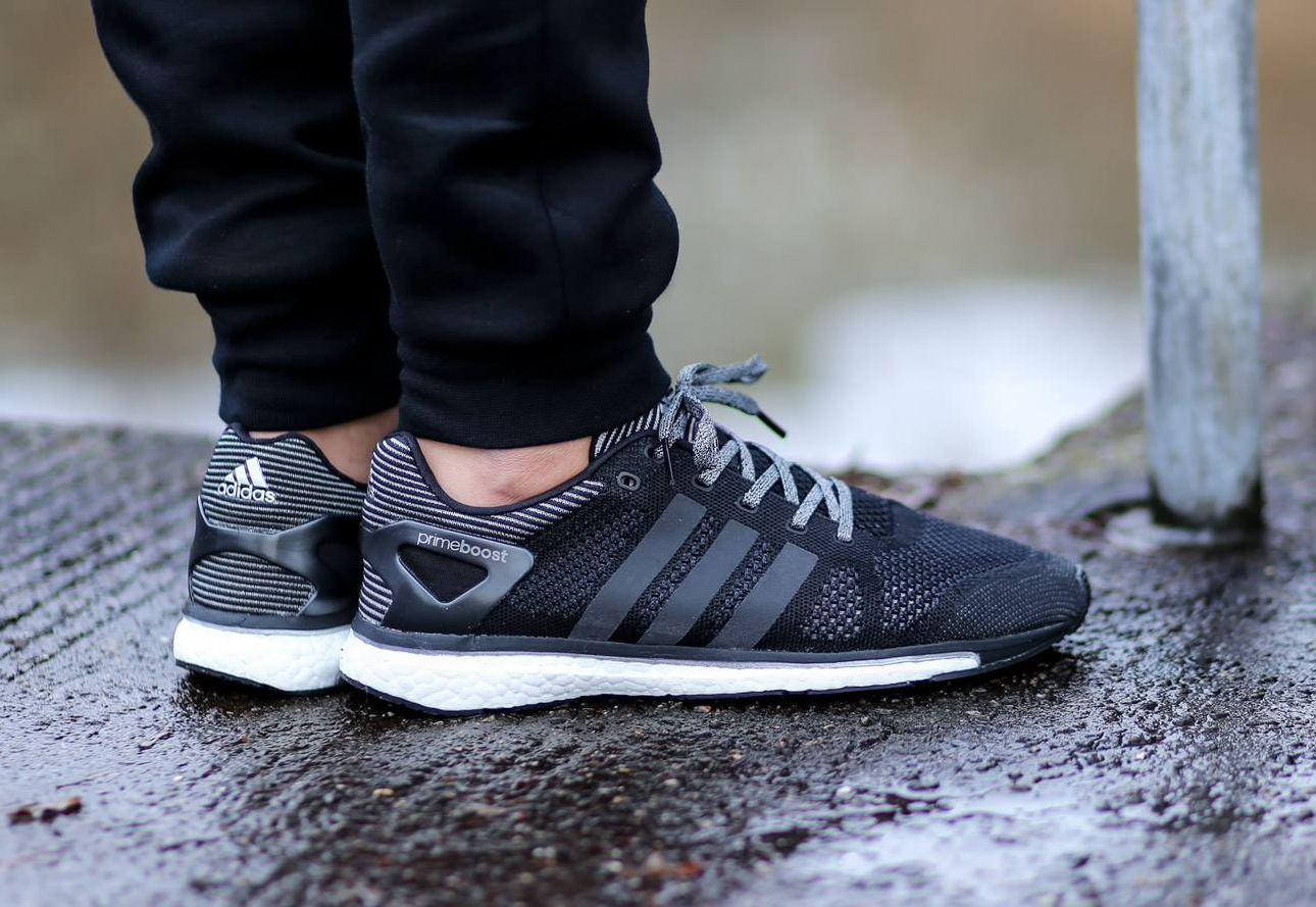AdidasAdizero Prime sneakers Magasin De Sortie De Qualité Réduction Des Achats En Ligne Dernière Ligne sWlgPfoGg