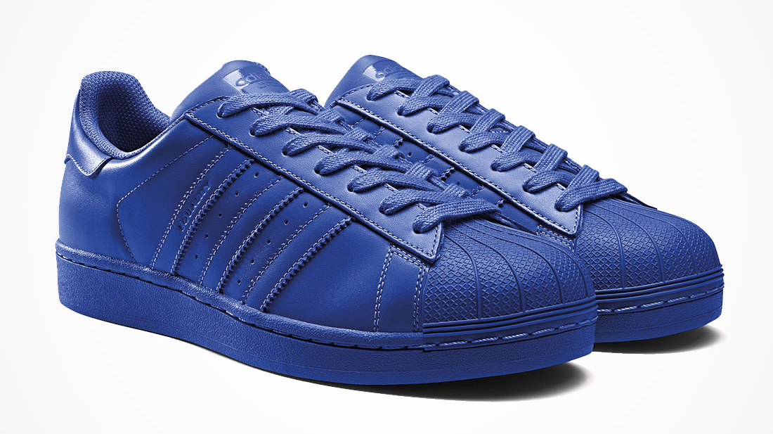 34c8edc53515 Adidas Superstar All Blue herbusinessuk.co.uk
