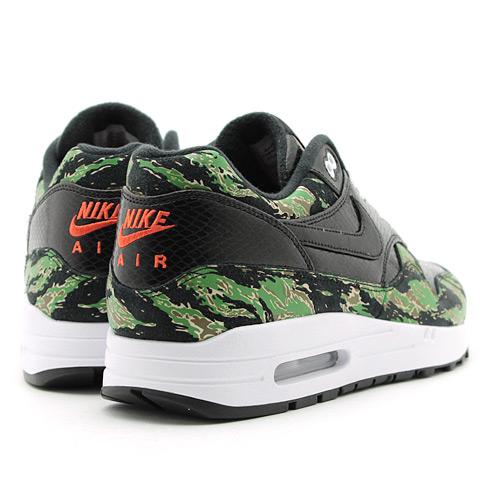 atmos x Nike Air Max 1 PRM