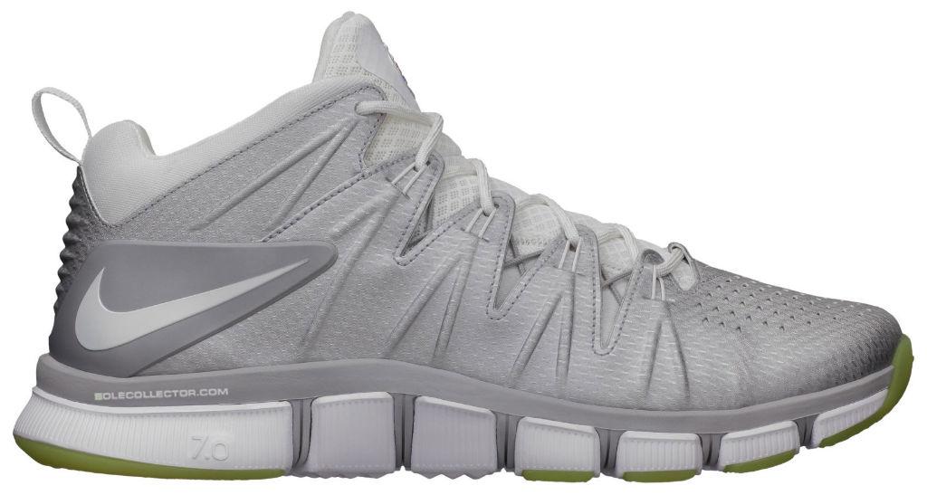 d7a127f20c3f EA Sports x Nike Free Trainer 7.0 Madden 26 632688-001 (1)
