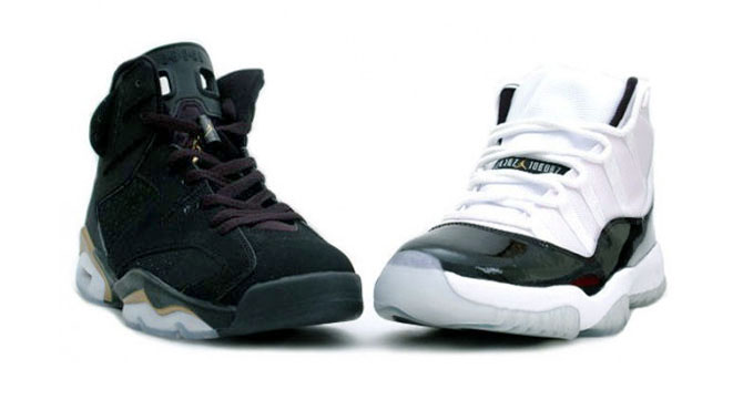 This week we remember the Defining Moments Pack.
