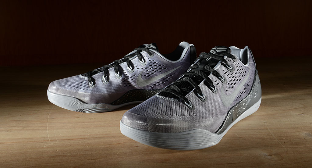 12 may nike kobe x white wolf grey black nike kobe 11