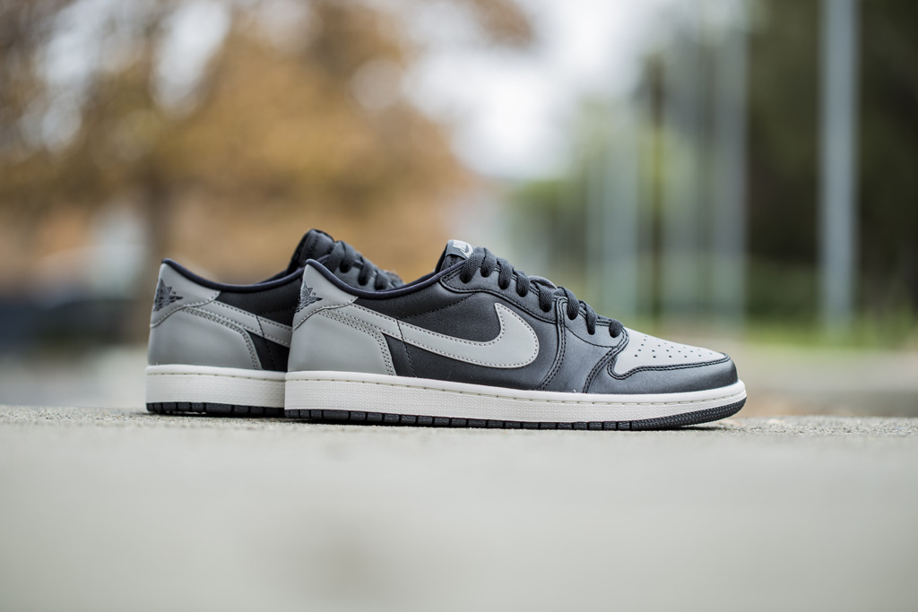 sports shoes fef46 1cea3 The Next Air Jordan 1 Low to Get Excited About.