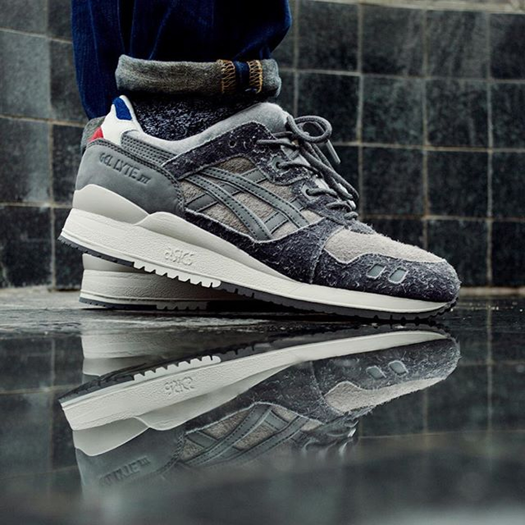 asics gel lyte 3 forum