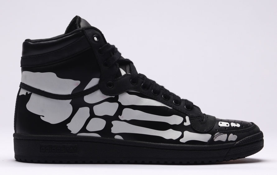 adidas Originals Top Ten Hi Halloween (1)