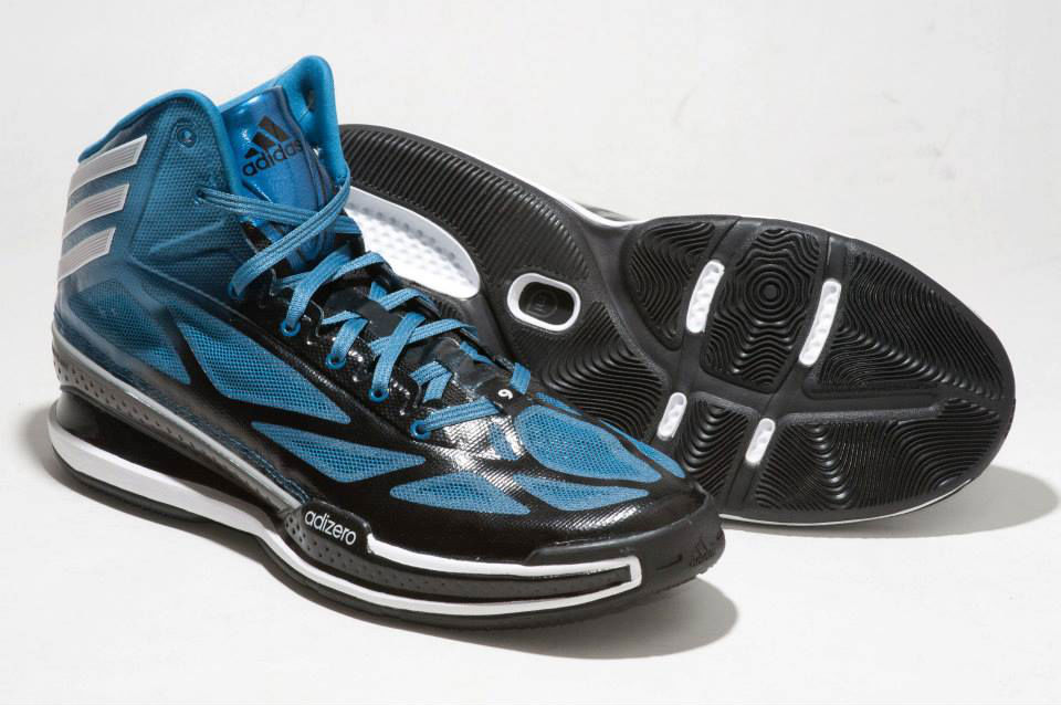 adidas crazy light 3 baratas