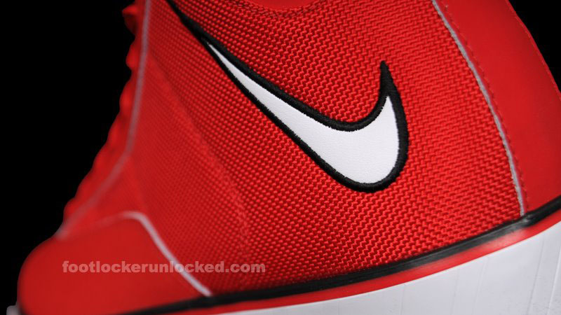 Nike AC Ndestrukt University Red White Black (10)