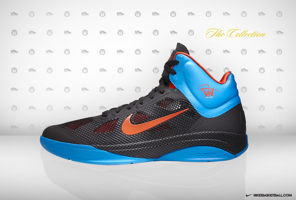 172bb6f0476 Pictures of Russell Westbrook Shoes Hyperfuse - kidskunst.info