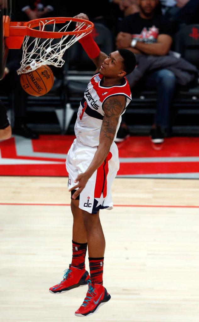 9466be14bbda Sneaker Watch    2013 NBA Rising Stars Challenge