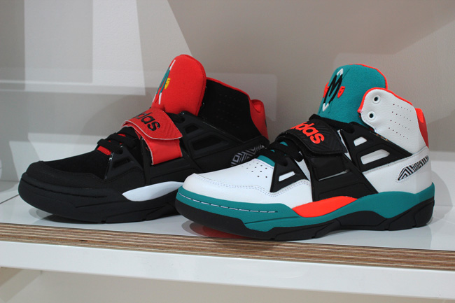 www.adidas shoes 2014